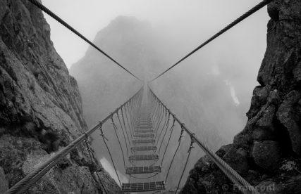 Mostra fotografica di Alessio Franconi