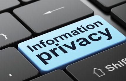 Informativa sul trattamento dei dati personali  (ai sensi del Regolamento Europeo 2016/679)