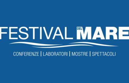 Festival del mare. Conferenze – Laboratori – Mostre – Spettacoli